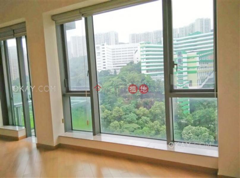 HK$ 2,000萬-形品|東區3房2廁,極高層,星級會所,連車位《形品出售單位》