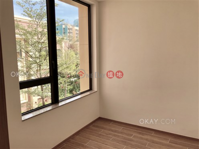 Luxurious house with sea views, rooftop & terrace | Rental | Treasure Cove 1 寶翠灣1號 Rental Listings