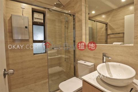 Efficient 4 bedroom with harbour views & parking | Rental|Hoover Court(Hoover Court)Rental Listings (OKAY-R182498)_0