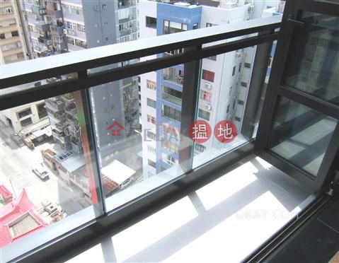 Gorgeous 2 bedroom on high floor with balcony   Rental Resiglow(Resiglow)Rental Listings (OKAY-R323078)_0
