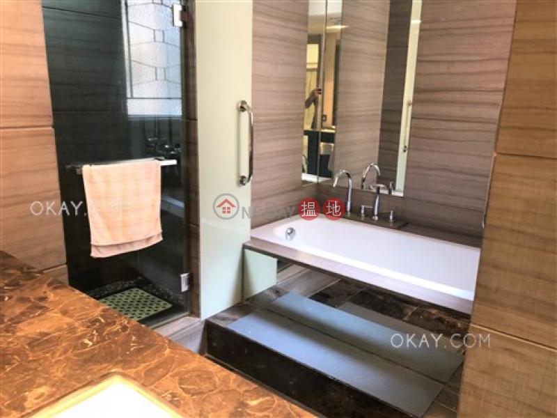 HK$ 75,000/ 月-帝景軒 帝景峰 7座|九龍城-3房3廁,星級會所,連車位《帝景軒 帝景峰 7座出租單位》