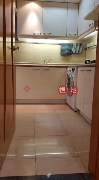 海逸豪園3期悅濤灣11座|極低層|住宅-出租樓盤|HK$ 20,000/ 月