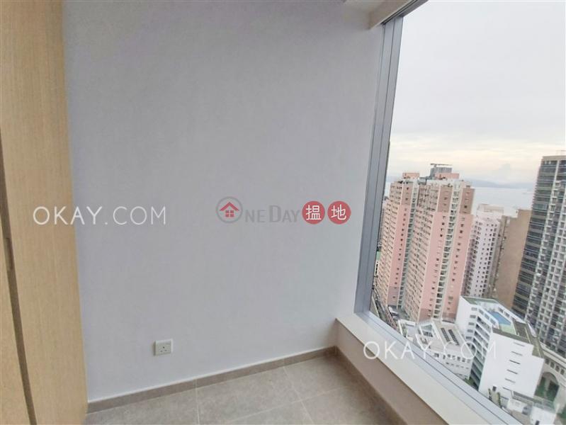 Resiglow Pokfulam, High, Residential, Rental Listings, HK$ 45,600/ month