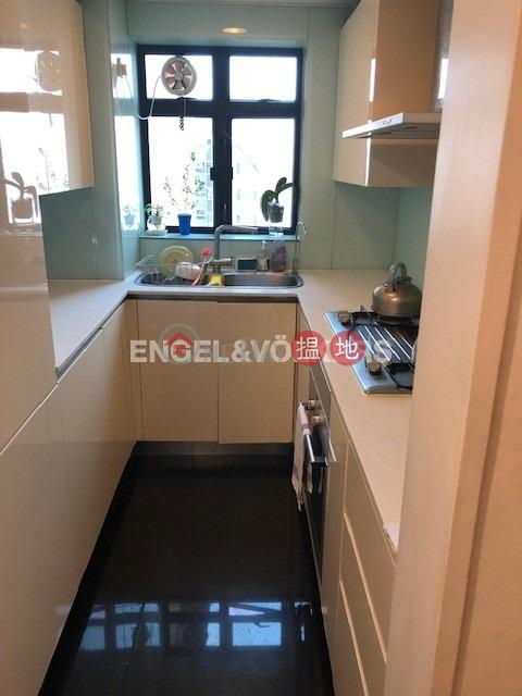 3 Bedroom Family Flat for Sale in Mid Levels West|Imperial Court(Imperial Court)Sales Listings (EVHK89055)_0