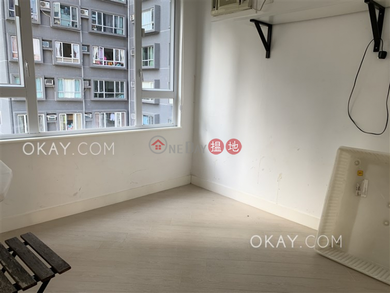 Ying Fai Court High | Residential Rental Listings, HK$ 25,000/ month