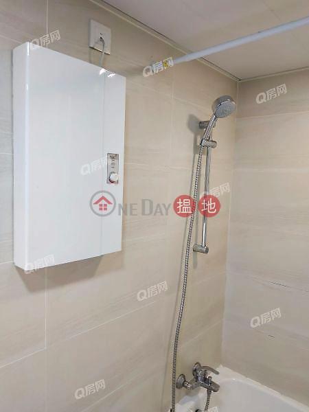 慧源閣|高層住宅-出租樓盤|HK$ 26,000/ 月