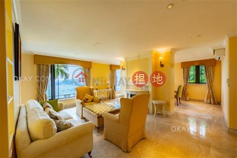 Unique house with harbour views, rooftop & terrace | Rental|Villa Vista(Villa Vista)Rental Listings (OKAY-R294461)_0