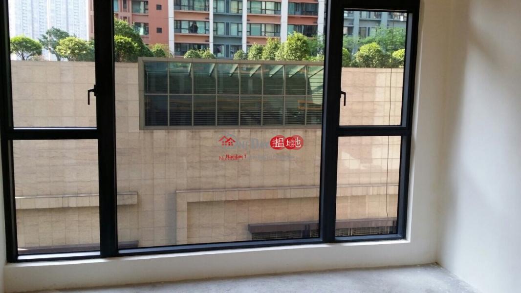Dan 66灰窯角街 | 荃灣香港出售HK$ 350萬
