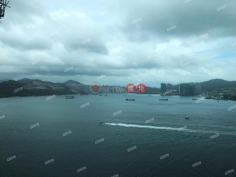 Property Search Hong Kong | OneDay | Residential, Rental Listings | Tower 6 Island Resort | 3 bedroom Mid Floor Flat for Rent