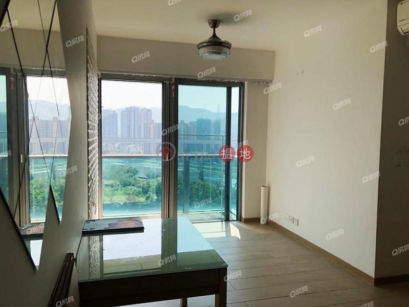 Park Circle高層住宅出租樓盤-HK$ 14,000/ 月