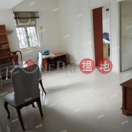 WORLD FAIR COURT | 2 bedroom Mid Floor Flat for Rent|WORLD FAIR COURT(WORLD FAIR COURT)Rental Listings (XGGD802000113)_0