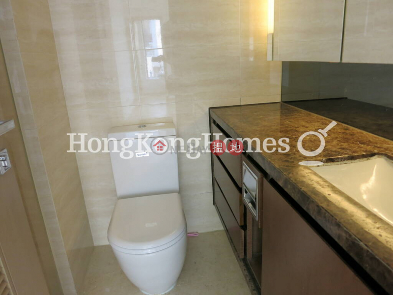 HK$ 21,000/ month, Warrenwoods Wan Chai District | 1 Bed Unit for Rent at Warrenwoods