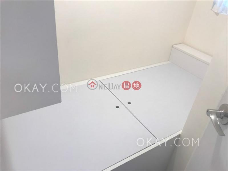 優悠台低層-住宅|出租樓盤HK$ 56,000/ 月