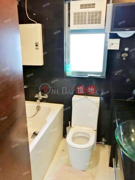 渣甸豪庭-高層-住宅-出租樓盤|HK$ 38,000/ 月
