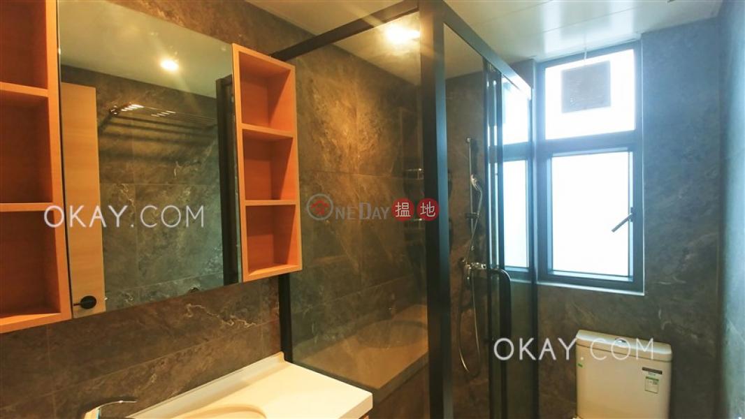 Cozy 2 bedroom on high floor | Rental, Hai Kwang Mansion 海光大廈 Rental Listings | Western District (OKAY-R381711)