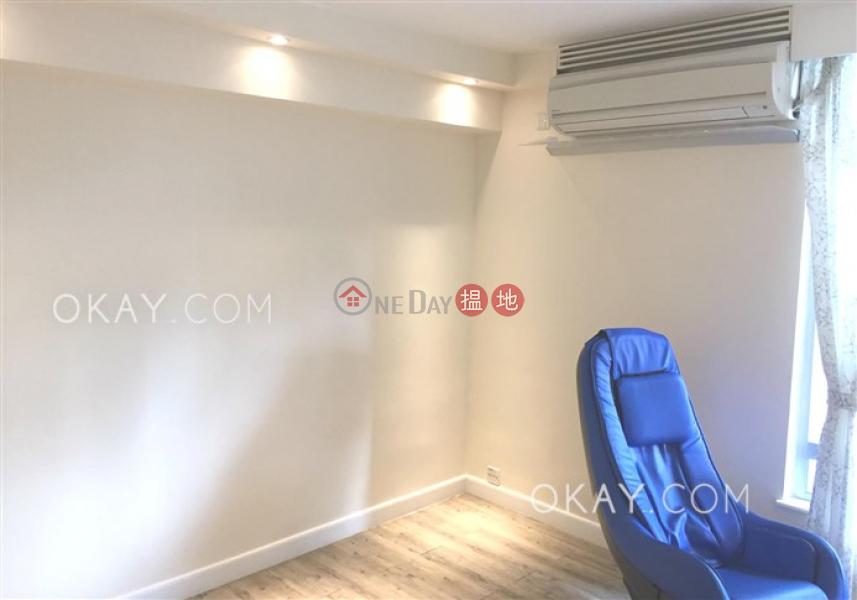 Practical 2 bedroom in Quarry Bay | Rental 3 Tai Yue Avenue | Eastern District | Hong Kong, Rental, HK$ 26,500/ month