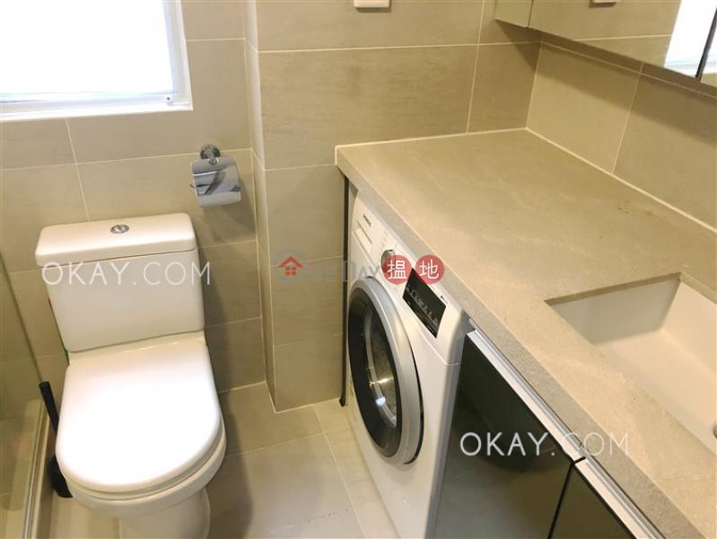 HK$ 25,500/ month   Gold Ning Mansion   Wan Chai District   Generous 2 bedroom in Tai Hang   Rental