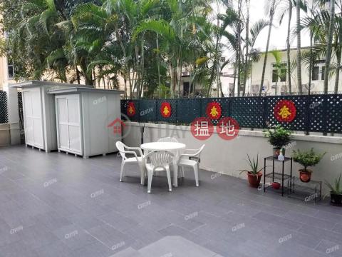 Sereno Verde La Pradera Block 12 | 4 bedroom Low Floor Flat for Sale|Sereno Verde La Pradera Block 12(Sereno Verde La Pradera Block 12)Sales Listings (XGXJ578401673)_0