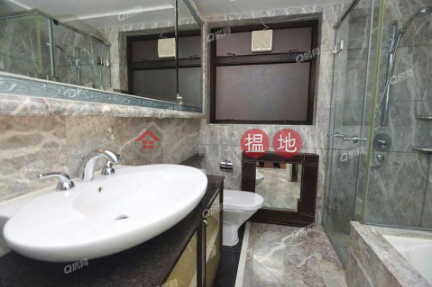 The Arch Star Tower (Tower 2) | 2 bedroom High Floor Flat for Sale|The Arch Star Tower (Tower 2)(The Arch Star Tower (Tower 2))Sales Listings (QFANG-S91315)_0