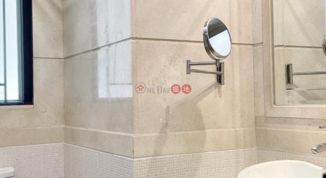 香港搵樓|租樓|二手盤|買樓| 搵地 | 住宅|出租樓盤|平租, 只求好租客, 罕有放盤
