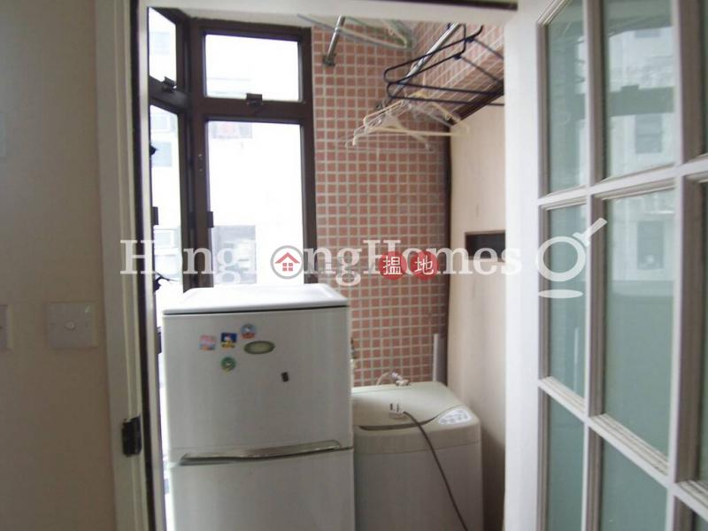 明苑兩房一廳單位出租-46-48羅便臣道 | 西區-香港出租|HK$ 28,000/ 月
