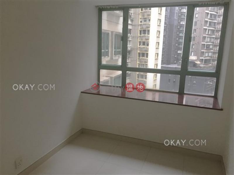 高雲臺|低層住宅|出租樓盤|HK$ 37,000/ 月