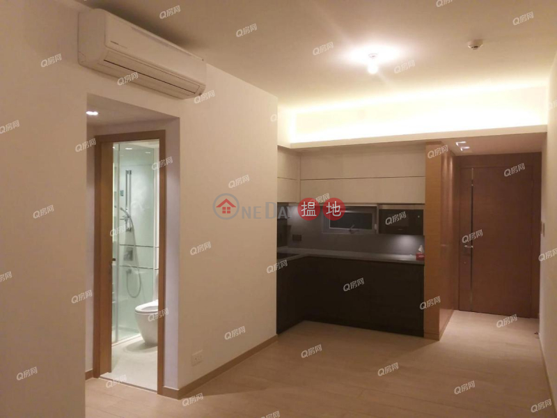Property Search Hong Kong | OneDay | Residential, Rental Listings Park Circle | 1 bedroom Mid Floor Flat for Rent