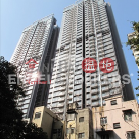 3 Bedroom Family Flat for Sale in Sai Ying Pun|Island Crest Tower1(Island Crest Tower1)Sales Listings (EVHK26756)_0
