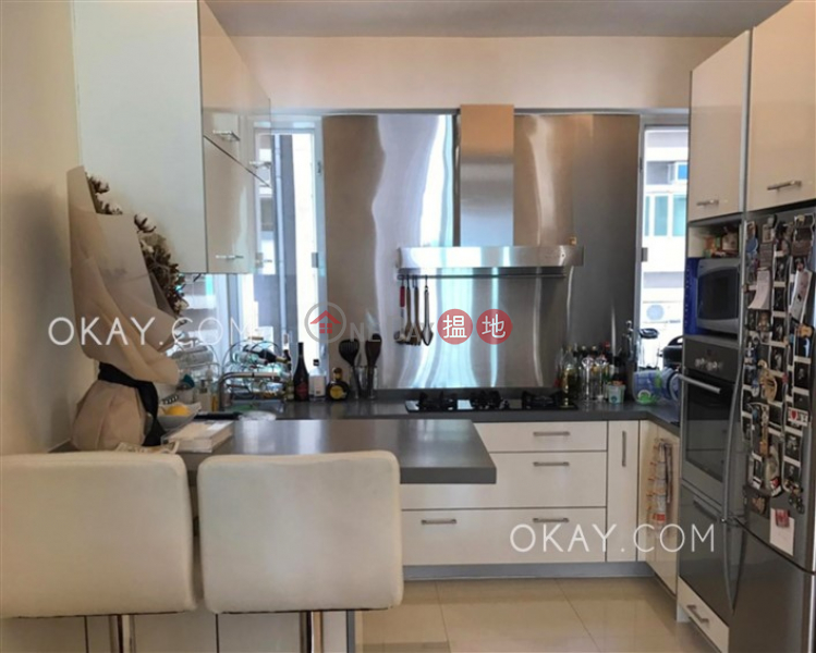 Charming 2 bedroom with balcony | Rental | 12-14 Princes Terrace | Western District, Hong Kong, Rental HK$ 39,000/ month