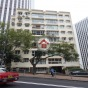 Fujiya Mansion (Fujiya Mansion) Wan Chai District|搵地(OneDay)(4)