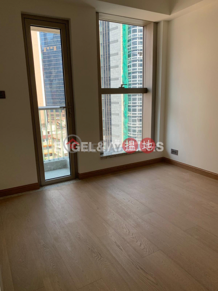 Property Search Hong Kong | OneDay | Residential Rental Listings, 2 Bedroom Flat for Rent in Central