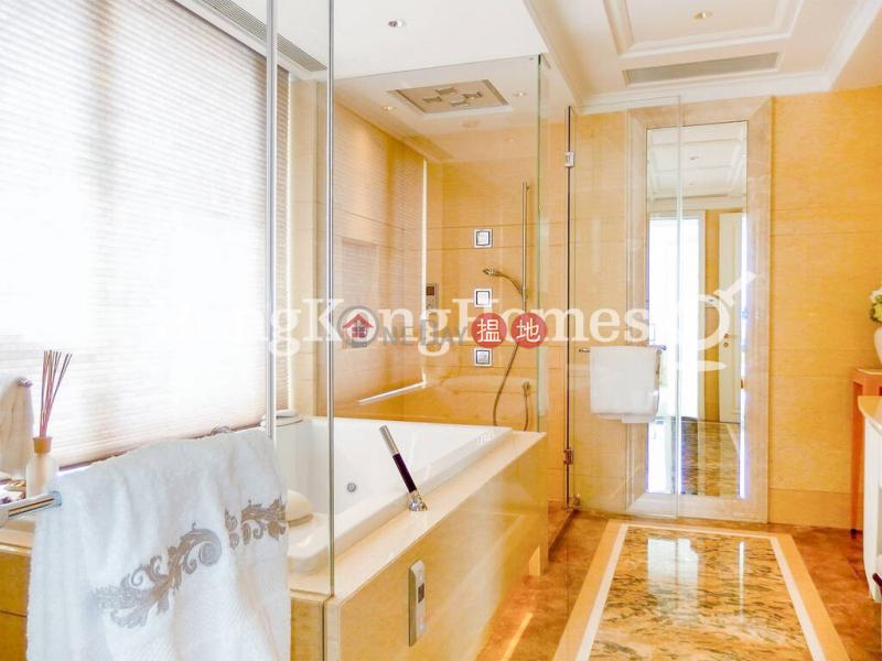 HK$ 4.5億-天匯-西區-天匯4房豪宅單位出售