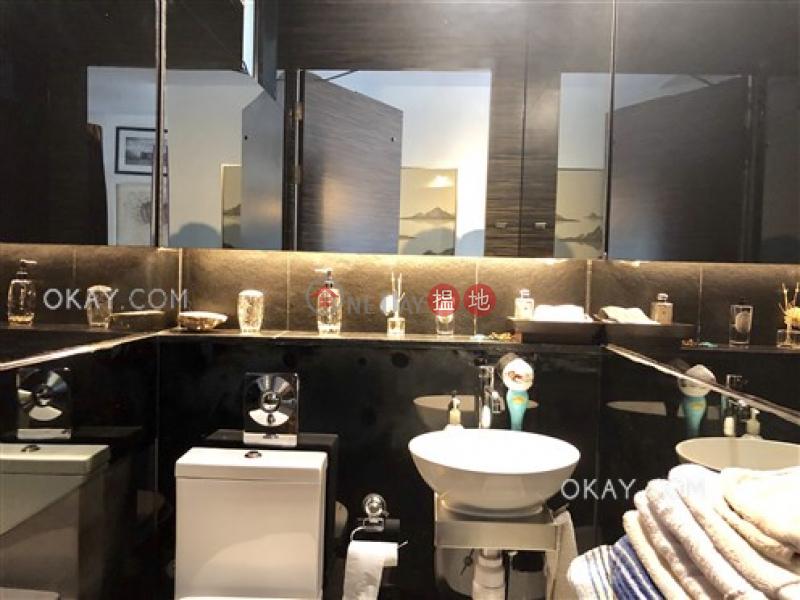 3房3廁,實用率高,海景,星級會所《愉景灣 4期 蘅峰蘅欣徑 蘅欣徑16號出售單位》-16蘅欣徑   大嶼山 香港-出售-HK$ 1,860萬