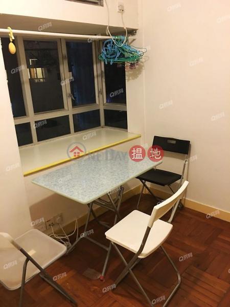 沙田第一城 低層住宅出售樓盤-HK$ 530萬