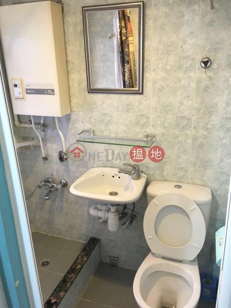 香港搵樓 租樓 二手盤 買樓  搵地   住宅 出租樓盤-業主免佣,求好租客價錢可少議
