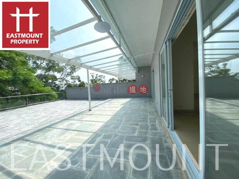 Shek Lei (II) Estate Shek Fook House, Whole Building, Residential Rental Listings HK$ 100,000/ month