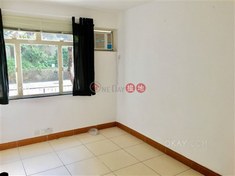 Lovely house with terrace & parking | For Sale | Mang Kung Uk Village 孟公屋村 Sales Listings