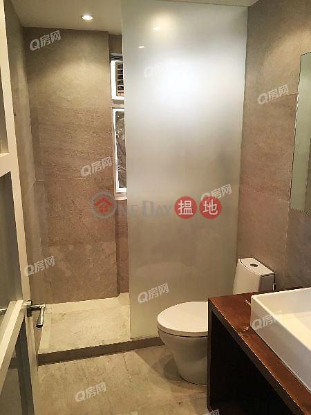 HK$ 28M Block 25-27 Baguio Villa | Western District, Block 25-27 Baguio Villa | 3 bedroom Low Floor Flat for Sale
