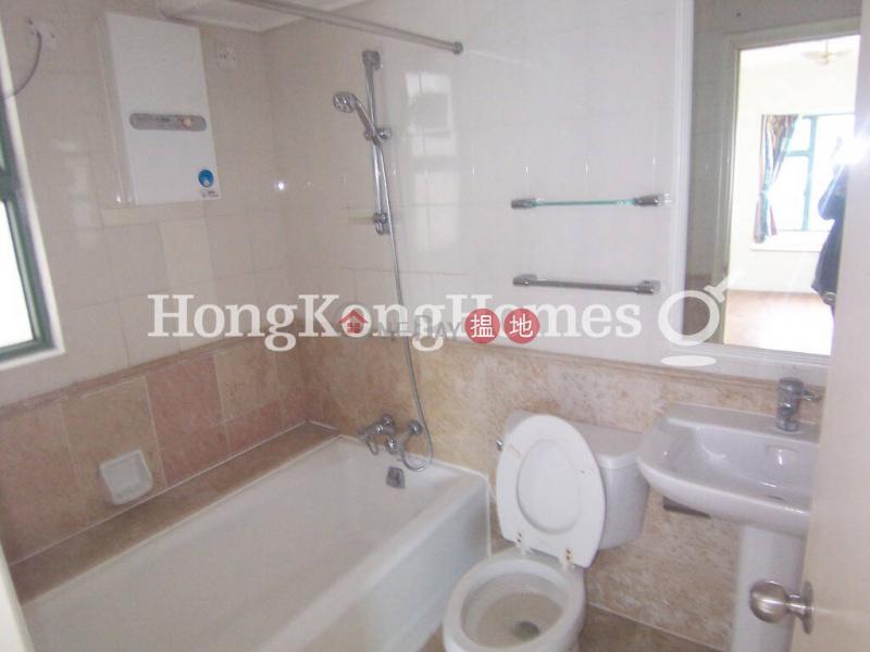 雍景臺|未知住宅出售樓盤HK$ 2,650萬