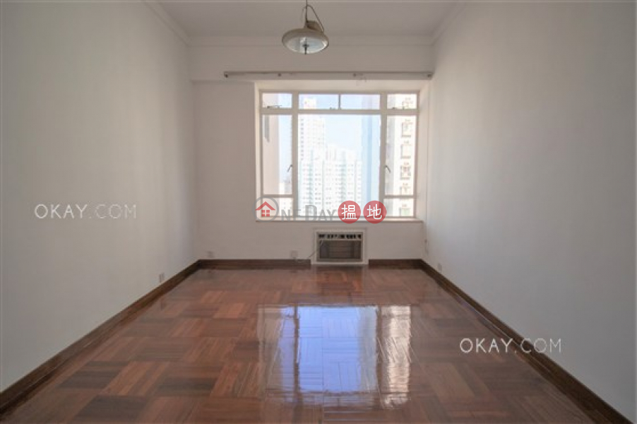 香港搵樓|租樓|二手盤|買樓| 搵地 | 住宅出租樓盤3房2廁,極高層,連車位,露台《蒲飛路 10-16 號出租單位》