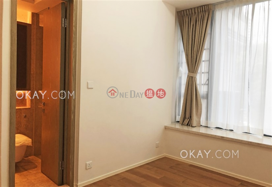 HK$ 115,000/ month, NO. 1 & 3 EDE ROAD TOWER 1 Kowloon City   Beautiful 3 bedroom with balcony & parking   Rental