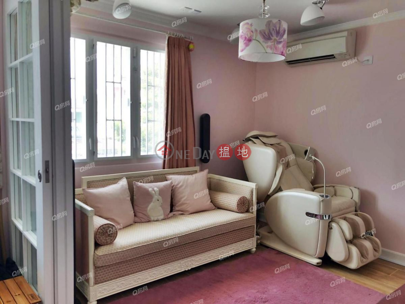 House 1 - 26A Whole Building | Residential, Sales Listings | HK$ 11.8M