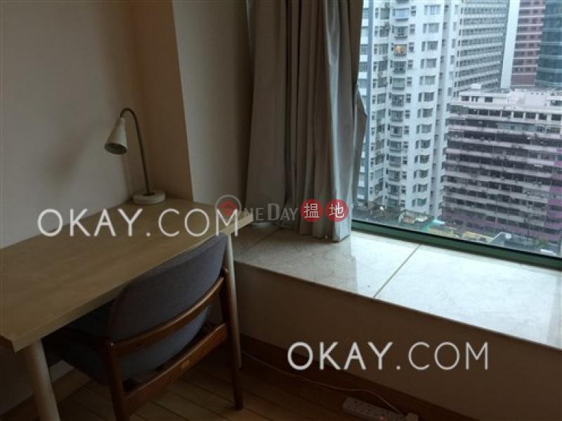 Stylish 2 bedroom in Wan Chai   Rental, No 1 Star Street 匯星壹號 Rental Listings   Wan Chai District (OKAY-R27221)