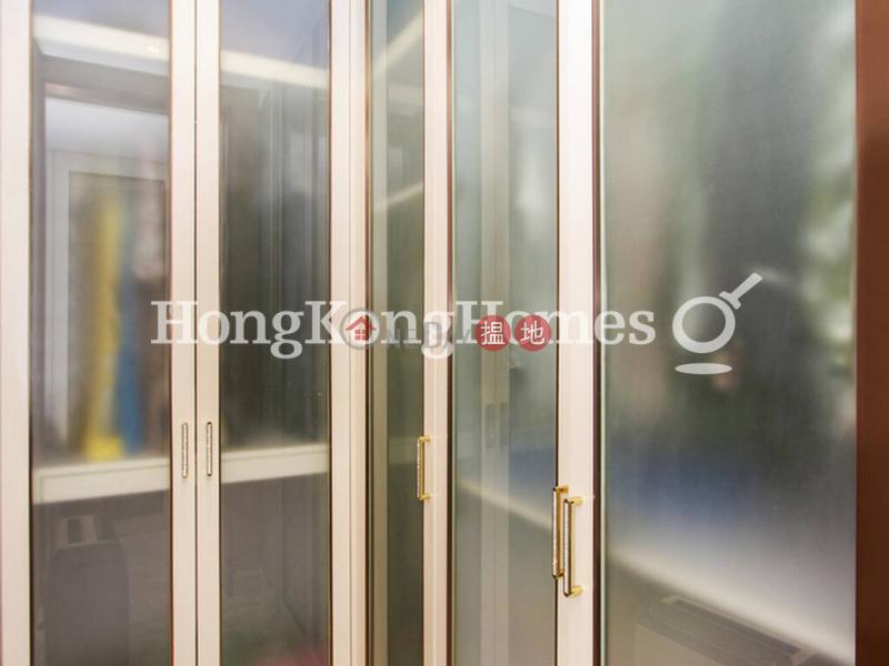 君臨天下2座兩房一廳單位出售1柯士甸道西   油尖旺-香港 出售 HK$ 1.4億
