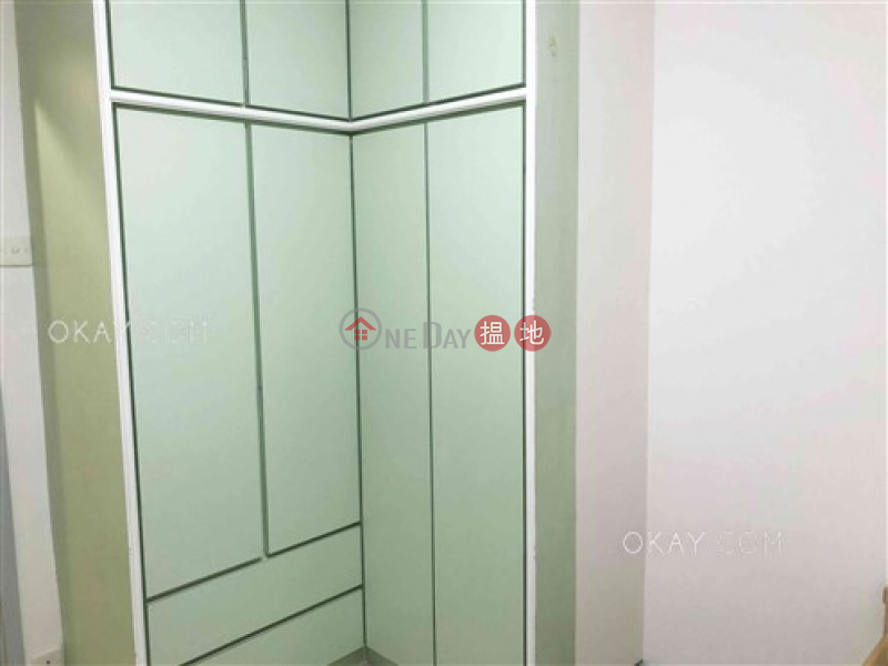 (T-20) Yen Kung Mansion On Kam Din Terrace Taikoo Shing High, Residential, Rental Listings HK$ 32,000/ month