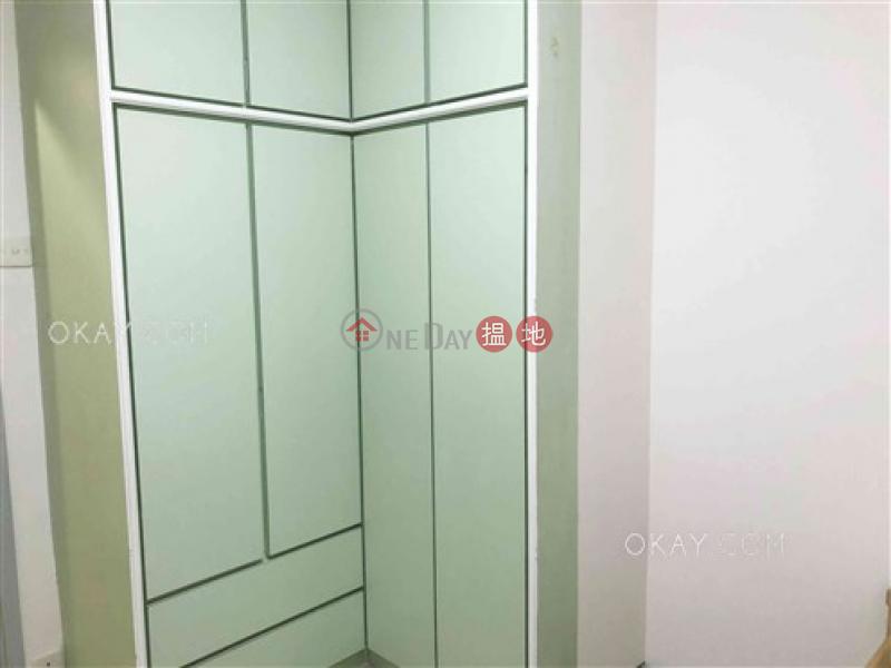 燕宮閣 (20座)-高層-住宅出租樓盤-HK$ 32,000/ 月