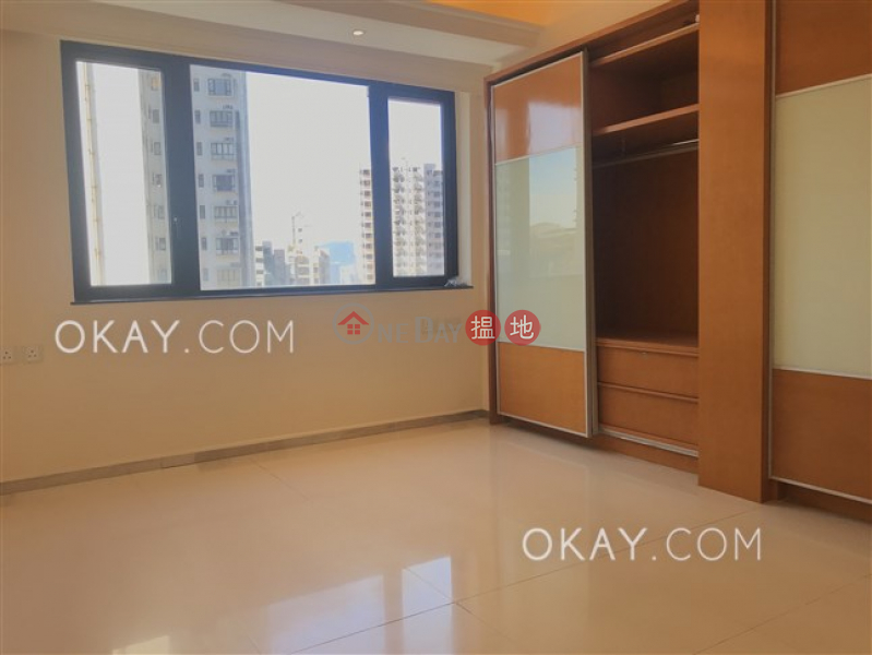 Belmont Court, Low | Residential | Rental Listings HK$ 60,000/ month
