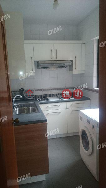 Property Search Hong Kong | OneDay | Residential | Rental Listings | Primrose Court | 2 bedroom High Floor Flat for Rent