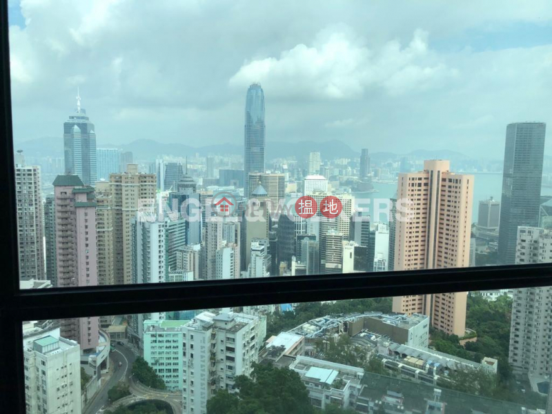 Dynasty Court | Please Select | Residential Rental Listings | HK$ 138,000/ month