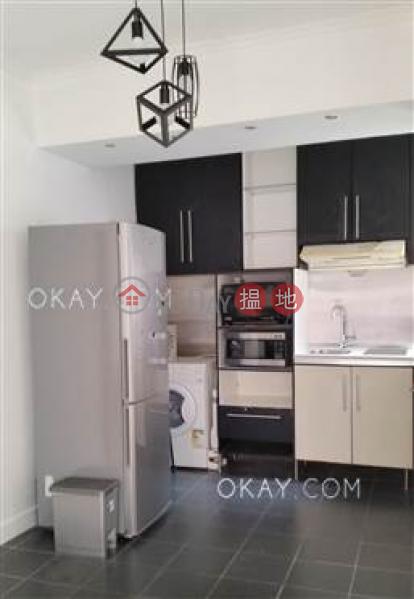 香港搵樓|租樓|二手盤|買樓| 搵地 | 住宅出售樓盤2房1廁,實用率高,極高層,可養寵物《慧源閣出售單位》